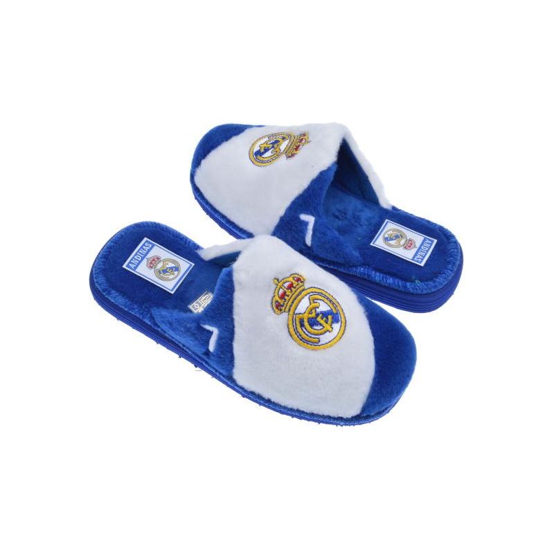 zapatillas adidas real madrid nino c16ae641c2820