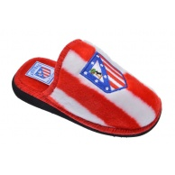 ZAPATILLAS CASA ATLETICO DE MADRID 799-20 ANDINAS