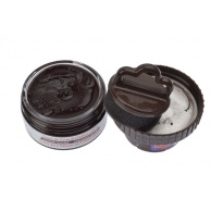 CREMA MARRON OSCURO AUTO BRILLANTE PALC 50 ml.