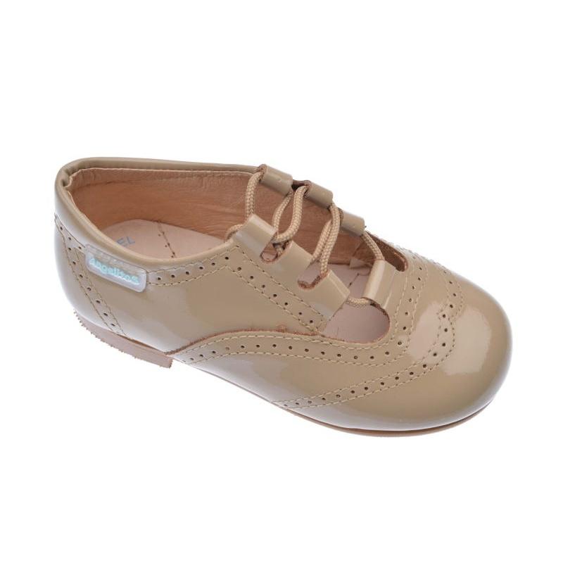 Zapatos Angelitos Online de Nueva Temporada - Calzados Galera 62b9928ec3b