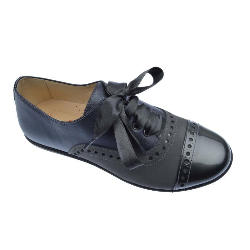 93fdc08e Zapatos Andanines Online, descubre sus diseños - Calzados Galera