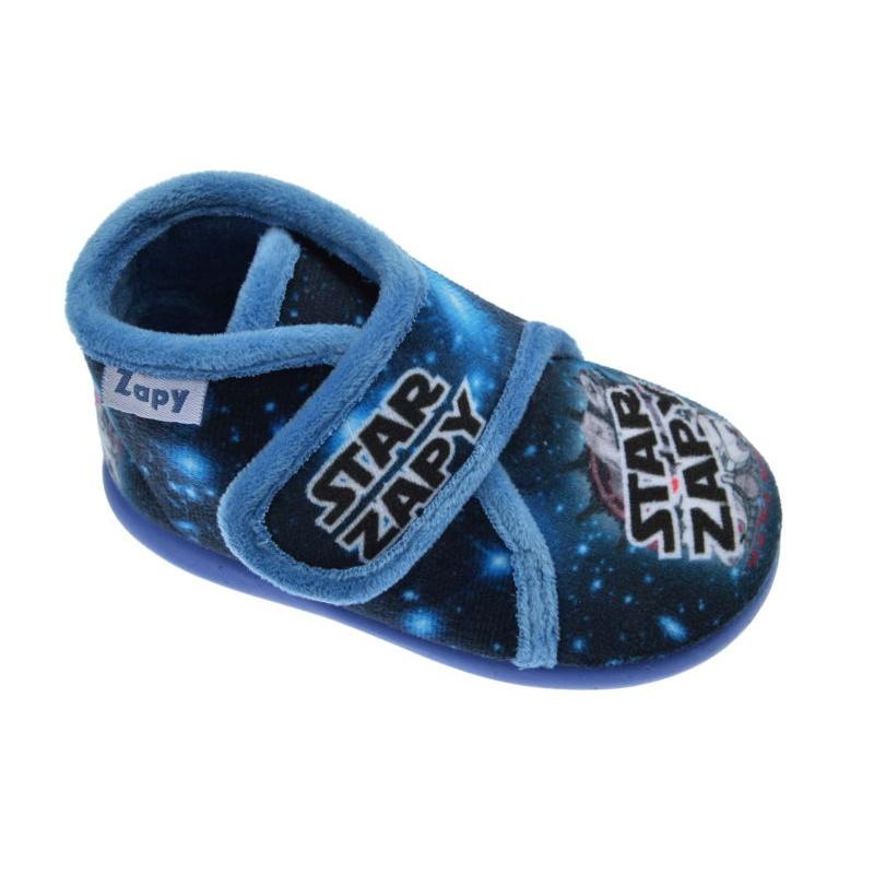 Zapatillas estar en casa de Niño ▷ Calzados Galera ◁ - Calzados Galera 02340651cfe