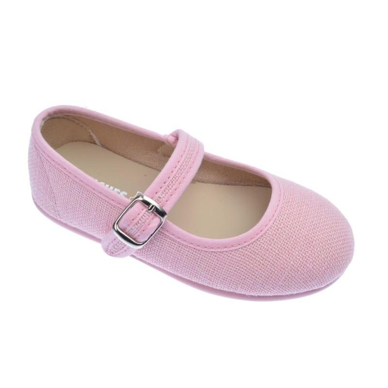 d33a94f8 Lonetas y Zapatillas para niña ▷ Calzados Galera ◁ - Calzados Galera