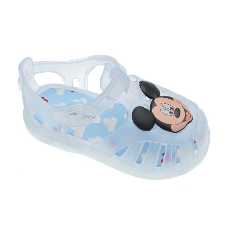 ffca7785b Sandalias de agua para niño y niña Igor - Calzados Galera