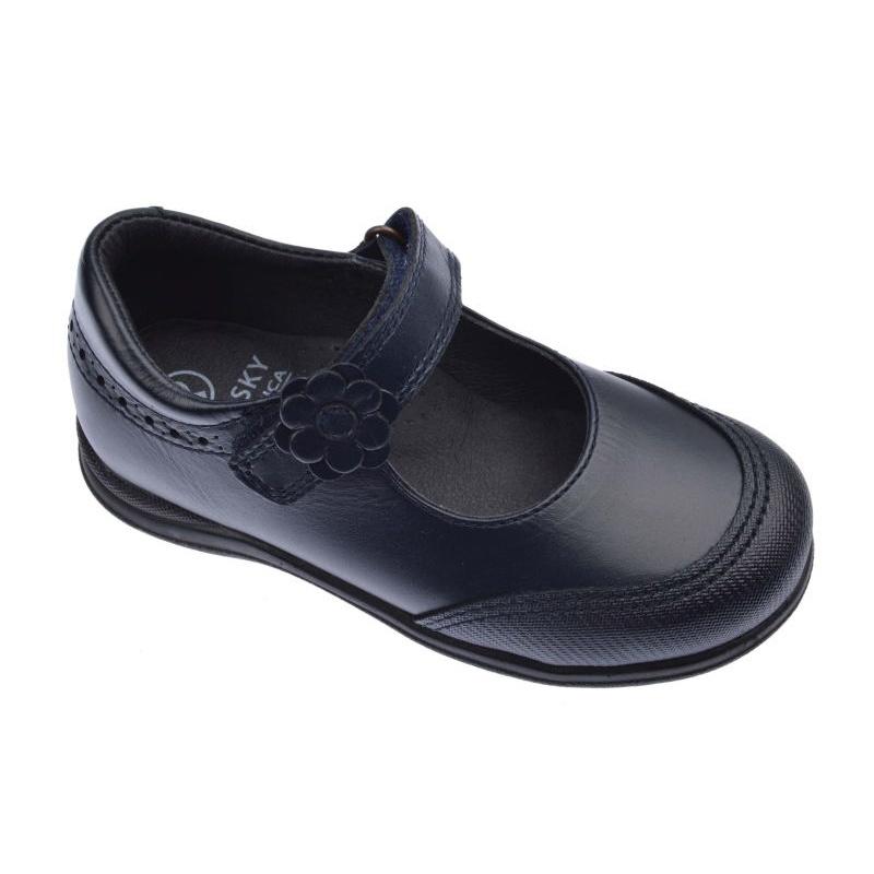 8fdc2637d50 Zapatos Colegiales para Niña ▷ Calzados Galera ◁ - Calzados Galera