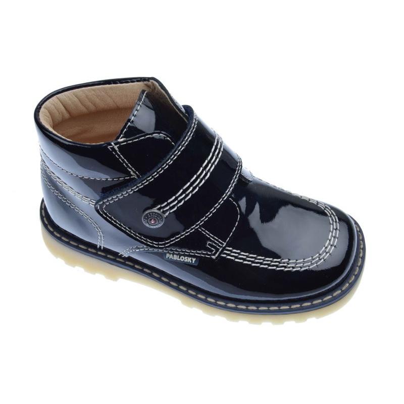 2953479cf Botas bajas y botines de Niña ▷ Calzados Galera ◁ - Calzados Galera