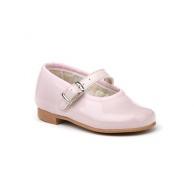 e307c4ab6 Zapatos Angelitos Online de Nueva Temporada - Calzados Galera