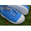 ZAPATILLAS LONA JAVER ROYAL 150